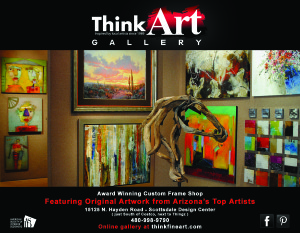 Ad-Think Art Gallery-halfpage