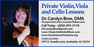 Sponsor-CarolynBroe-3rdpgad-1500