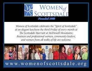 Sponsor-WomenOfScottsdale-1600