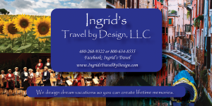 Sponsor-IngridsTravel-thirdpg-1500