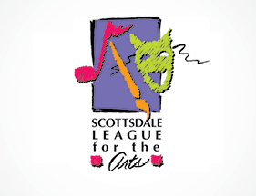 Scottsdale League for the Arts