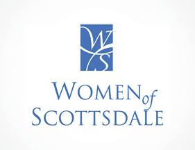 Women of Scottsdale