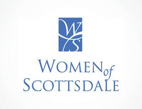 Women of Scottsdale