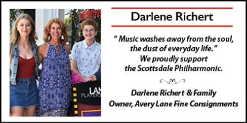 Darlene Richert