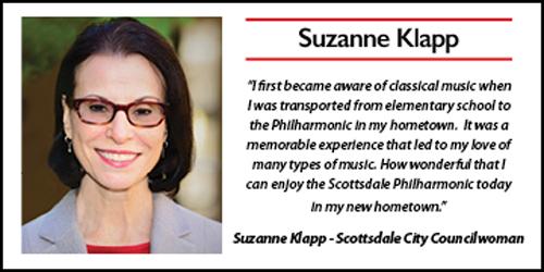 Suzanne Klapp