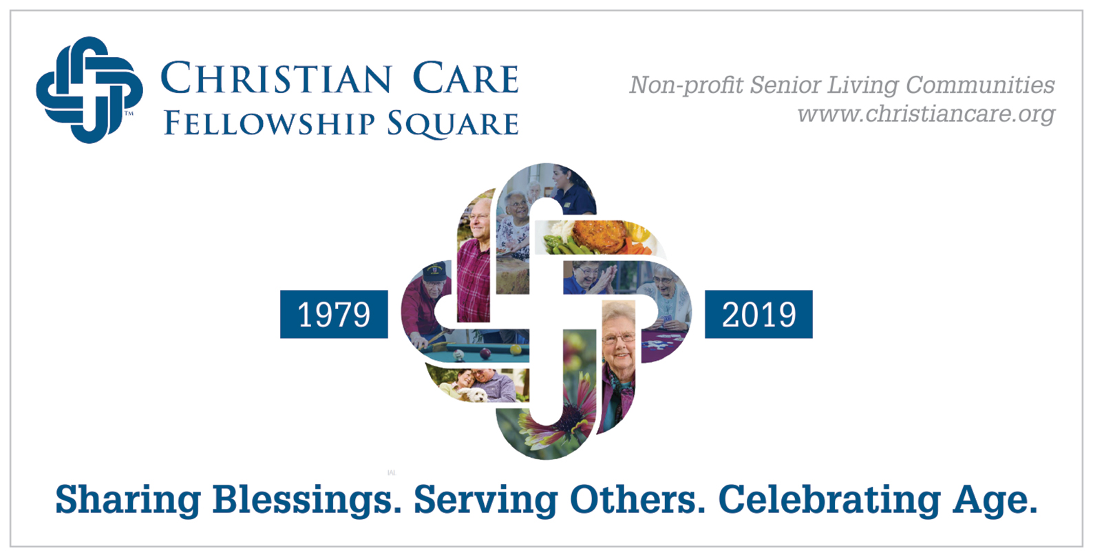 Christian Care Foundation